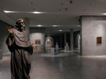 Sculpture, Spirit, Picture, Light,