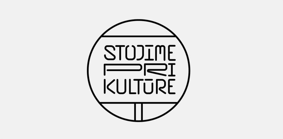 VSG stands with culture