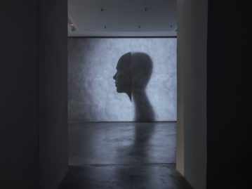 Milota Havránková – TORSO / Laboratory of Eternal Returns