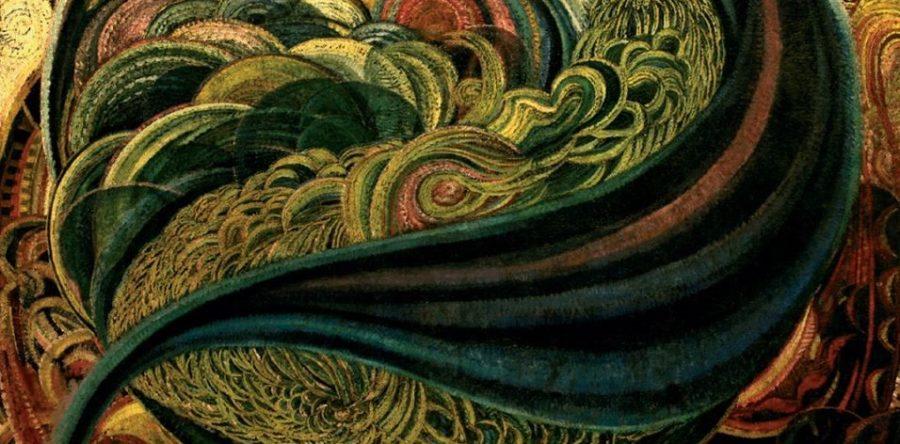Výzva Východoslovenskej galérie – Zánik planéty