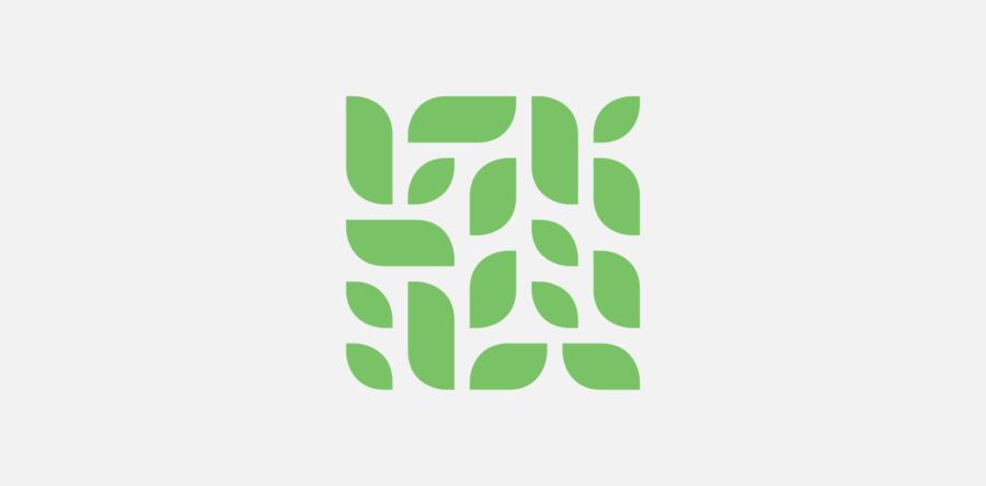 Zelený kódex