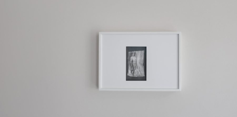Lucia Sceranková – Table Museum