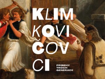 The Klimkovics – Stories of Three Generations